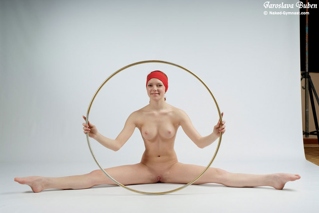 Hula dancer fuck