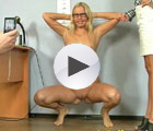 Totally Undressed video 25