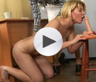 Totally Undressed video 31