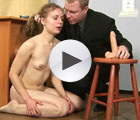 Totally Undressed video 08