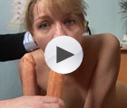 Totally Undressed video 29