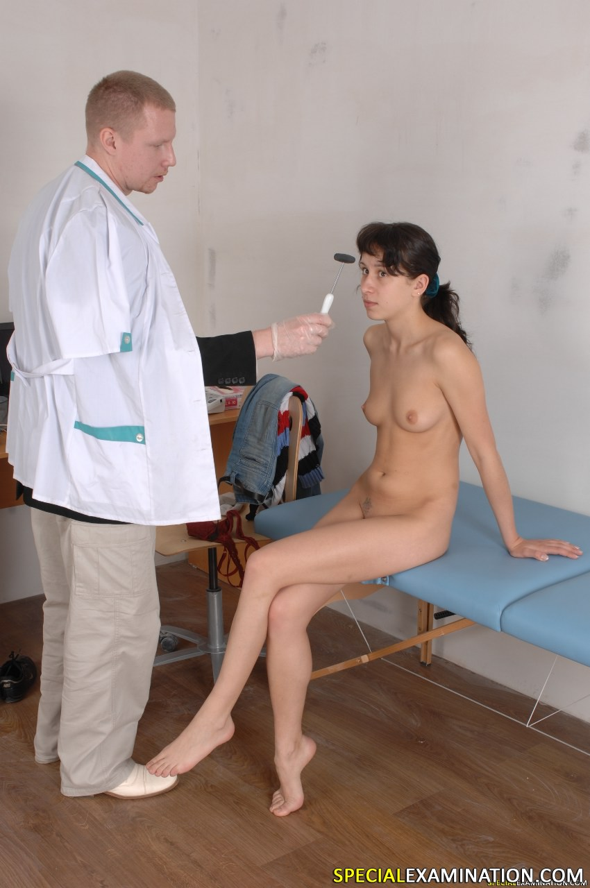 Explore Medical Cosplay Porn : Free Gay Doctor XXX Gaytube