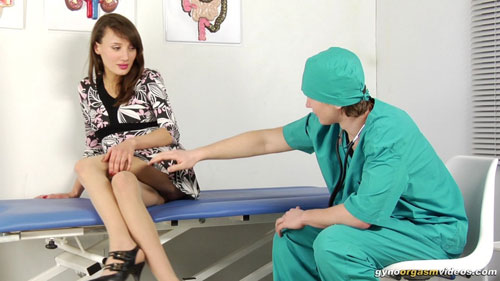 Necessary phrase... Doctor patient sex nude photos remarkable, rather