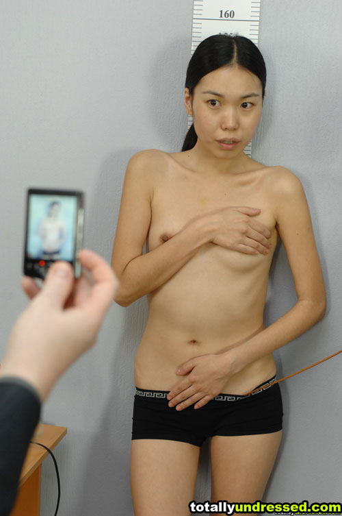 Phrase simply asian naked and embarrassed